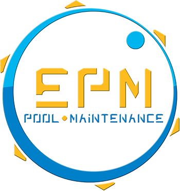 EPM Pools Maintenance